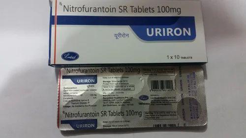 glucovance normal dose