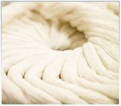 Scoured Wool Tops