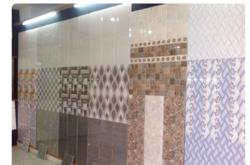 Cool Bathroom Tiles In Chennai Tamil Nadu  Suppliers Dealers Amp Retailers