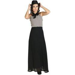 Royal Touch - Women Dresses