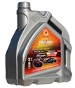 Brilliant  Engine Oil 15W40