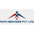 Faith Services Pvt. Ltd.