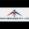 Faith Services Pvt. Ltd.