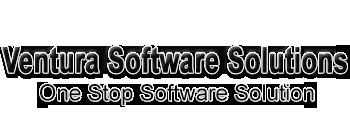 Ventura Software Solutions