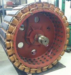 Generator repair electric generator repair service electric generator repair service photos publicscrutiny Choice Image