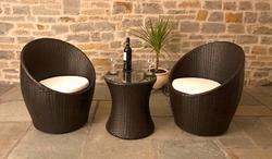 Outdoor Wicker Furniture. Get Best Quote