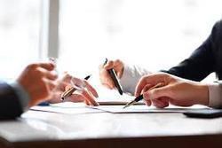 ISO 9001 2015 Transition Procedure