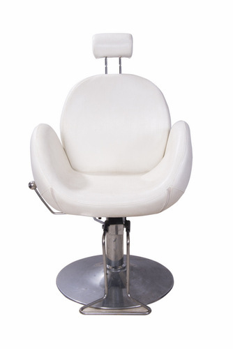 salon chairs tangy top styling chairs wholesale trader from gurgaon