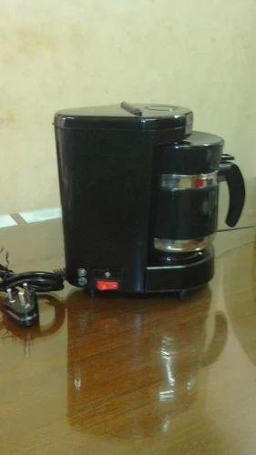 Best Coffee Maker Not Electric : Coffee Maker - Electric Coffee Maker Manufacturer from Chennai
