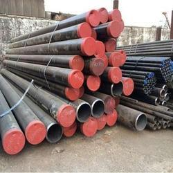 Nace Pipes