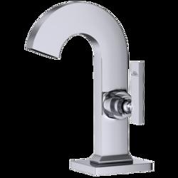 Pillar Cock, Brass Plumbing Fitting, Bathroom & Kitchen