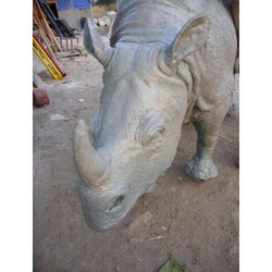 FRP Rhinoceros