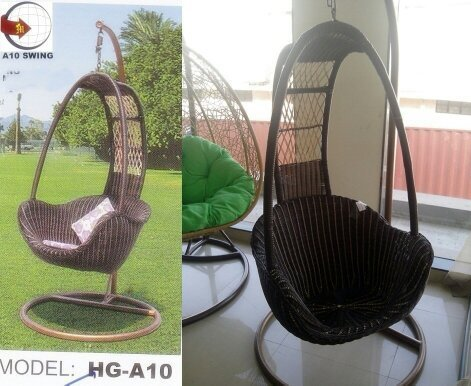 garden and outdoor swings garden swing manufacturer from mumbai