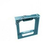 precise square level size 100 x 100 x 0 02 mm
