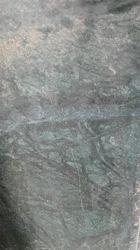 Prefabricated Granite Countertops Near Me : modular granite