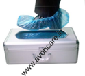 Shoe Cover Dispensers