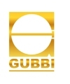 Gubbi Enterprises