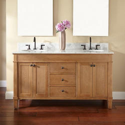 Stylish Bathroom Vanity