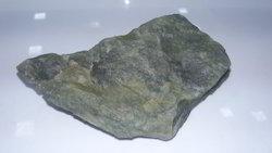 Green Aventurine Rough Stone