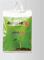 Amino Acid Based Yield Enhancer