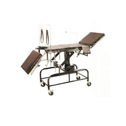Operation & Examination Table (Hi-Low) (72