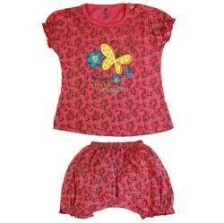 Design no:-1059 Kids Garment