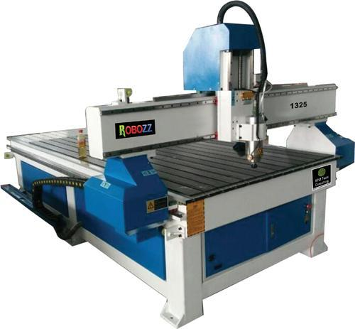 CNC Router Machine Robozz RZ12