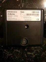 Siemens Gas Burner Controller RMG 88.62C2