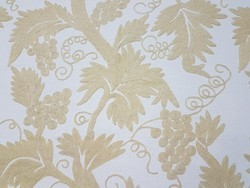 Home Furnishing Curtains Fabric