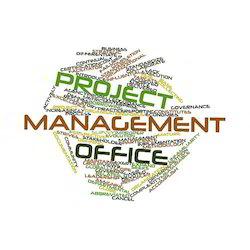 Project Office Of Foreign Company