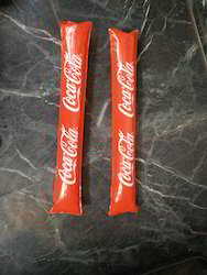 PVC Shrink Films Clap Sticks