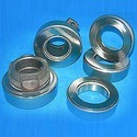Automotive Clutch Release Bearing