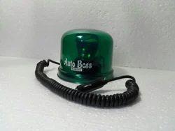 Green+Revolving+Warning+Light+12.volt+%26+24.voltage+D.c.