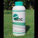 Acidic Stone Cleaner