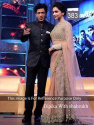Bollywood Fancy Designer Party Wear Saree