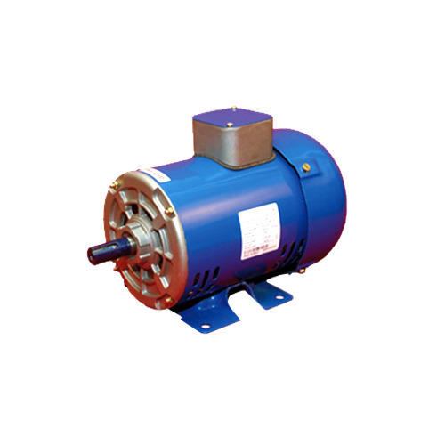 Electric motor totally enclosed fan cooled motor wholesale electric motor totally enclosed fan cooled motor wholesale trader from delhi sciox Images