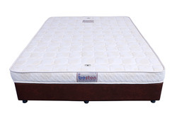 natural latex bed mattress