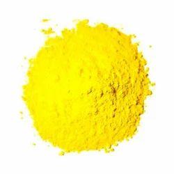 Pigment Yellow 42