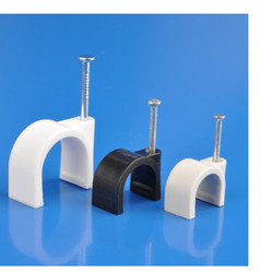 Cable Clip Suppliers Manufacturers Amp Traders In India