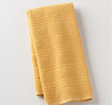 Cotton Kitchen Dish Cloth