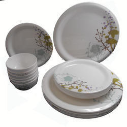 Melamine Crockery Plate  sc 1 st  Earlz Impex Private Limited & Tableware Products | Manufacturer from Gurgaon