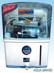 Reverse Osmosis Water Purifiers In Gurgaon Haryana Ro