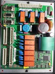 Embedded Controllers