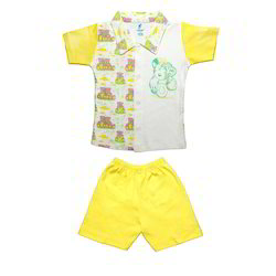 Design no:-1015 Garment