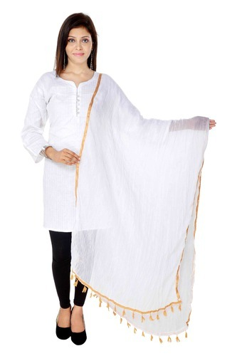 Jaipuri Ladies Dupatta