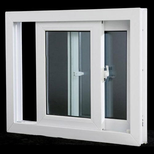 Upvc Window Upvc Sliding Window Manufacturer From Chennai