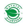 Gayatri Ayurveda Pvt. Ltd.