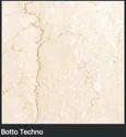 Polished Glazed Verified Tiles