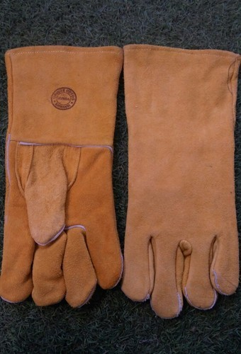 ESAB ADOR Type Welding Hand Gloves