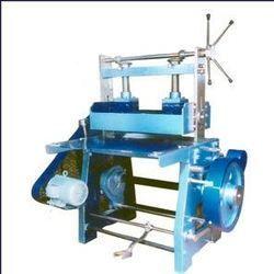 Envelope Cutting Machine Envelope Cutting Machinery